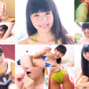 倉澤遥ちゃん 放課後 倉澤遥 同好会 美少女のスジはたまらんちん
