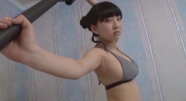 aoyama34