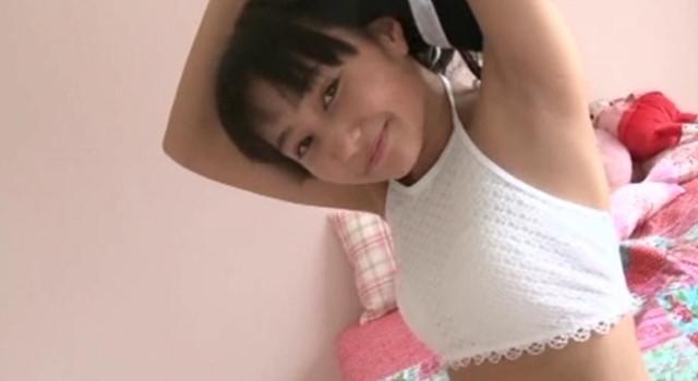 harakonatsu_little63