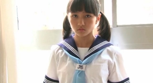 harakonatsu_little82