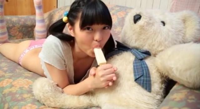 kobayashikasumi_jc118