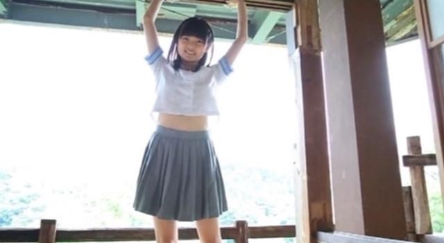 kobayashikasumi_jc18