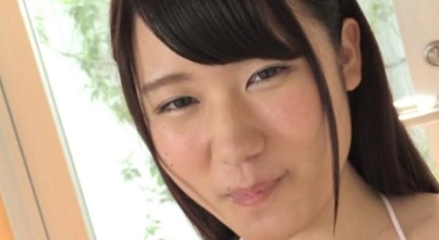nishida29