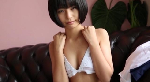 sakurazawarui_olive9