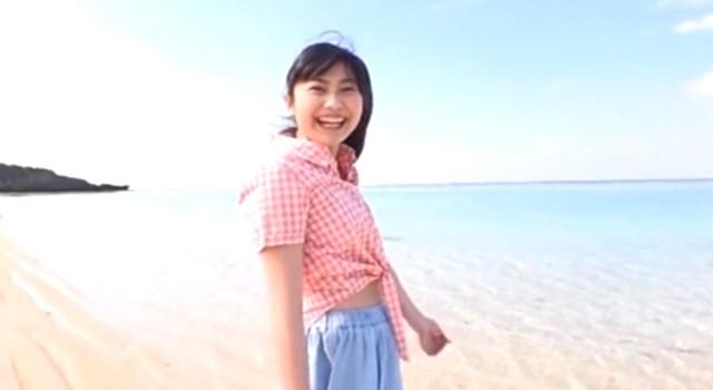 araiharunakagai38_35