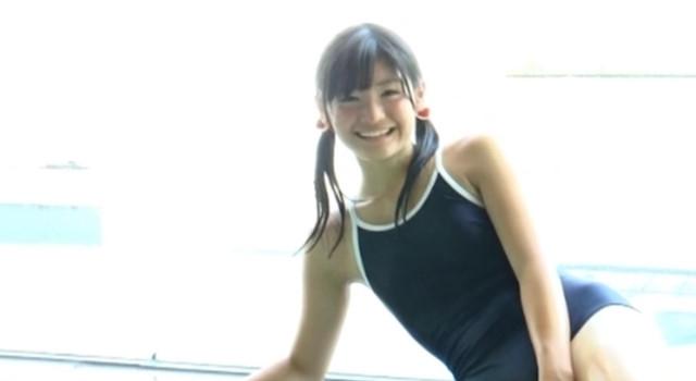 kawamotomiu53