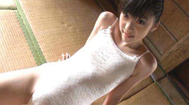 reika_ichigo22