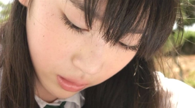 reika_ichigo3