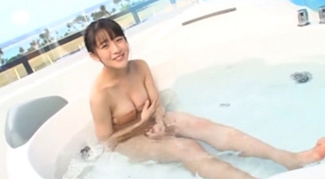 inaba_hokagonokimi_123