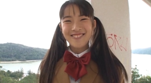 inaba_hokagonokimi_3
