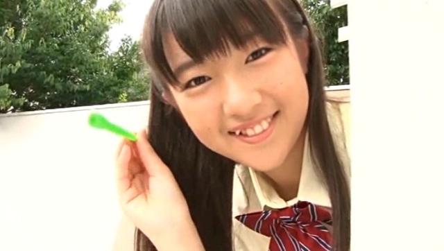 kudo_hirahirahinari_28