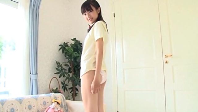 kudo_hirahirahinari_34