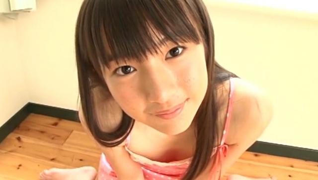 kudo_hirahirahinari_53