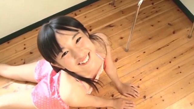 kudo_hirahirahinari_57