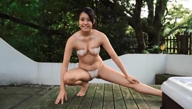 mizuki_smilekiss_24