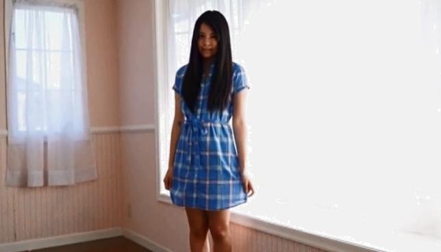 mizuki_smilekiss_66