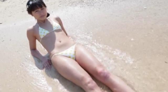 nishiyama_noririzumu_46