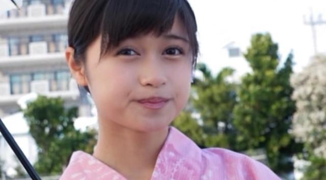 nishiyama_noririzumu_53