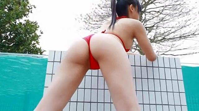 otsuki_otomekatachi_28