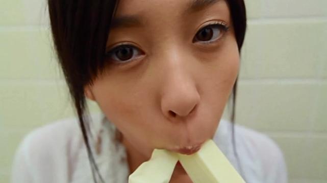 otsuki_otomekatachi_68