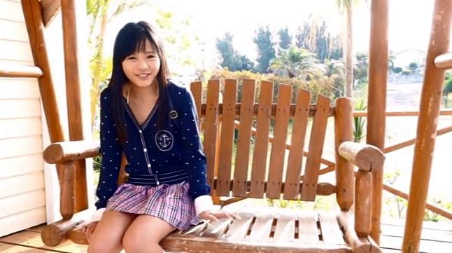 sakaki_classmate_1