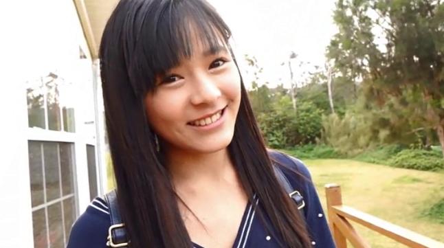sakaki_classmate_2