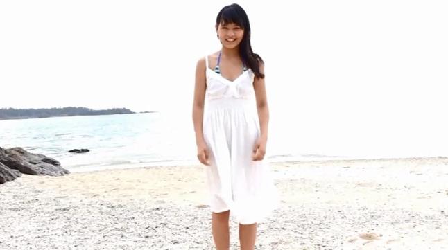 sakaki_classmate_4