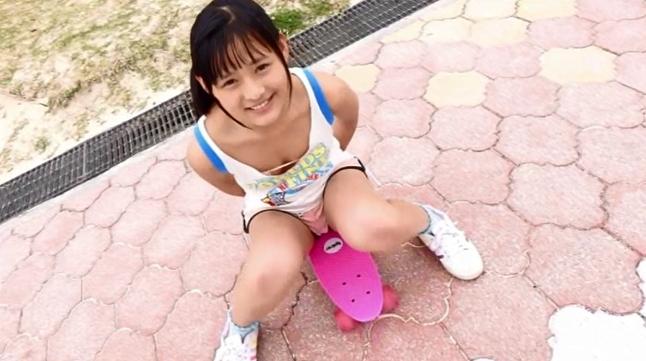 sakaki_classmate_62