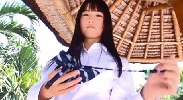 shinjyo_yumetuduki_9