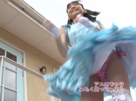 suenaga_hajimemashite_34