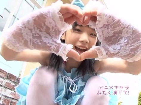 suenaga_hajimemashite_35