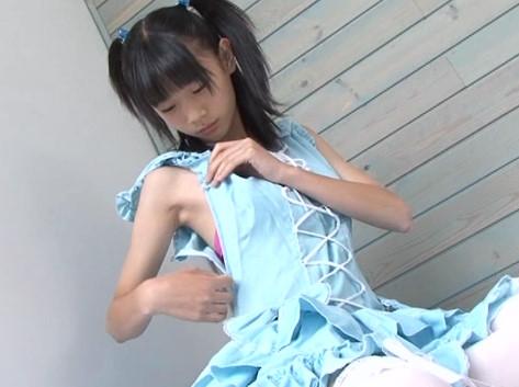 suenaga_hajimemashite_36