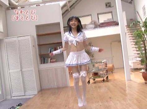 suenaga_hajimemashite_4