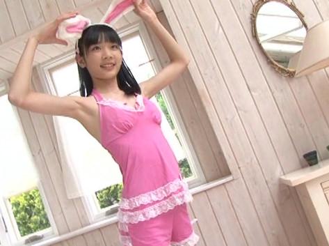 suenaga_hajimemashite_55