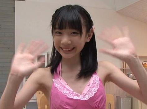 suenaga_hajimemashite_73